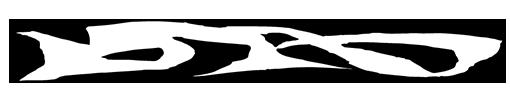 Logotype de Lou Jelenski